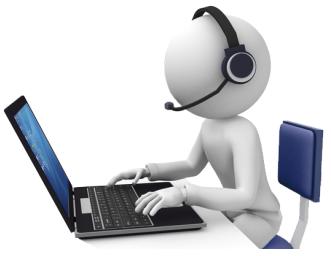 Assistenza e Consulenza informatica - Assistenza Pc24h